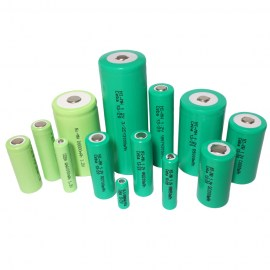CEBA_7_2v_aaa_650mah_nimh_battery