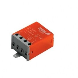 rele-interruttore-ad-impulsi-230v---tecnoswitch-re330in